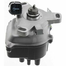 Distributor for 1996-1998 Honda Civic 1.6L 4Cyl Eng. Includes Cap/Module/Rotor