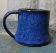 Gorgeous Blue 4