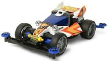 Tamiya 18069 1/32 Mini 4WD Car Kit Super II Chassis JR Dash-1 Emperor Premium