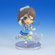 Love Live Sunshine You Toy'sworks Collection Niitengo Trading Figure