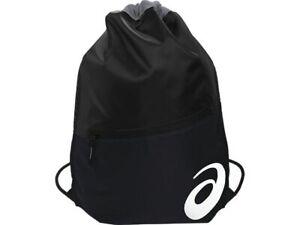 ASICS Unisex TM Cinch II Bag Volleyball Accessories ZR3177