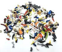 PICK YOUR COLOR !! LEGO X2 Battle Droid // Mechanical Arms Combo -