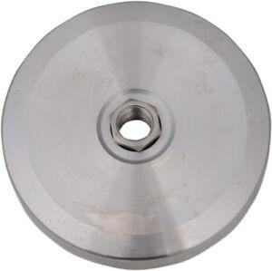 TMV Flywheel Weights 13oz. 310FW5113 2003-2013 Yamaha YZ250 YZ 250 Magneto