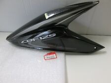 Verkleidung Seitenverkleidung vorn links NEU Cowling Fairing NEW Honda CBF 125