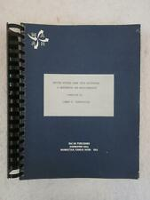 Controvich UNITED STATES ARMY UNIT HISTORIES A Reference and Bibliography MA/AH