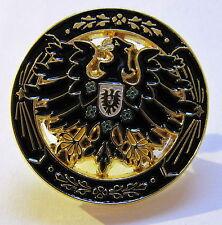 PIN Reichsadler / Preussenadler***P-397*** NEU! NEU!