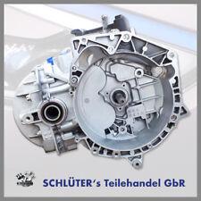 Vauxhall Opel Astra J F17 Getriebe W394 Leistung Ritzel Welle 18 Zahn da Gear