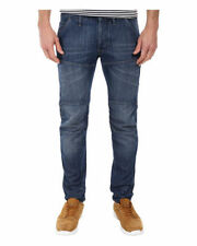 16ae6b7926c G-Star Raw Men's Jeans for sale | eBay