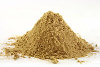 Methi powder , Fenugreek powder , Indian Spice Powder, Natural and Fresh