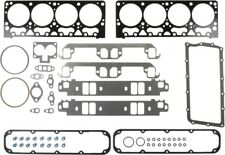 Engine Cylinder Head Gasket Set-VIN: 5 Mahle HS5940A