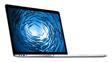 "Apple MacBook Pro A1398 15.4"" Laptop - MD831LL/A (June, 2012)"