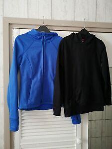 Kids Clothes Bundle Age 11-12