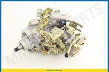 Kraftstoffeinspritzpumpe Opel Astra F Kadett E Vectra A/B NEU ORIGINAL 819001