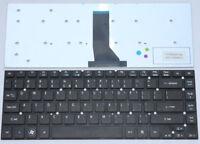 New for Acer Aspire V3-431 V3-431G V3-471 V3-471G series laptop Keyboard