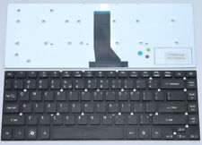 New for Acer Aspire V3-431 V3-431G V3-471 V3-471G series laptop Keyboard