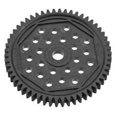 Arrma Granite Fury Raider Vorteks AR310404 HD Spur Gear 32P 54T (1)