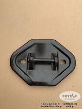 Ford Transit MK7 2000-2013 floor bracket seat | Halterung