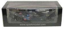 Spark Cadillac DPi-V.R. #10 Winner 24 Hours of Daytona 2017 - 1/43 Scale
