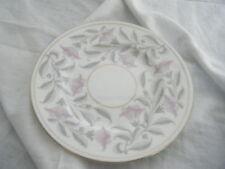 Unboxed Porcelain/China Side Plate Minton Porcelain & China