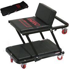BGS Sitz- und Liege-montageroller