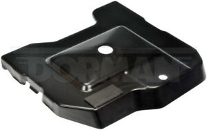GMC 95-05 JIMMY BATTERY TRAY REPLACEMENT BRACKET PLATE 94-04 SONOMA 00084