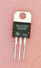 BDX34B Power Darlington Transistor-TO-220