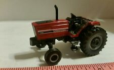 1/64 ERTL custom farm toy international ih farmall 3088 tractor w/ open station!