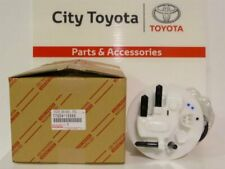 New Toyota Genuine Fuel Filter- Corolla ZRE152/Rukus 7702412050