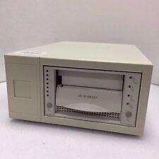 Compaq 3306 Series VLQ510 35/70 DLT Tape Drive - 90 Days RTB Warranty
