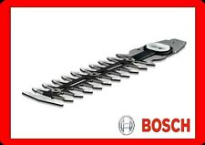 Bosch Motor Grasscheren günstig kaufen | eBay