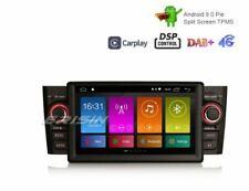 "AUTORADIO 7"" Android FIAT GRANDE PUNTO USB SD GPS Navigatore MAPPE INCLUSE"