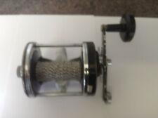 ABU  Ambassadeur 10000ca 2 speed fishing reel made in sweden