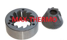 Grimac OR MAZZER CONIC RH grinding burrs pair P. 3-PH. Mazzer CONIC RH