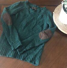 Feen Wright Manson Sweater