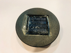 Top Solar LED module