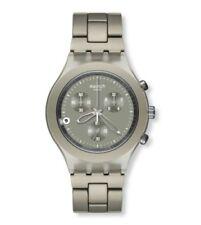 Relojes de pulsera digitales Chrono