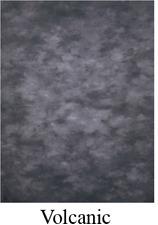 "Denny ""Volcanic"" Background - Freedom Cloth - 6x8'"