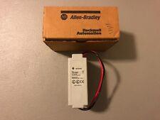 NEW IN BOX ALLEN-BRADLEY CAP MODULE 160-CMB1 SERIES A