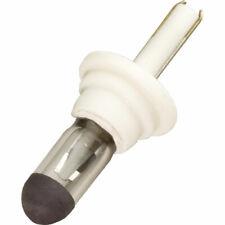 Streamlight Xenon Replacement Bulb, 90314, Survivor Div 2, NEW, FREE SHIPPING