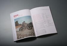 Motorrad Zeitschrift Schraubermagazin