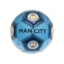 Manchester City FC Skill Ball Signature