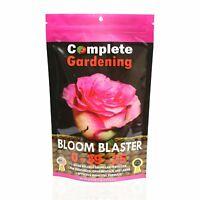 Bloom Blaster (0-39-25) - fertilizer booster bloom vitamins enhancer