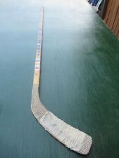 """Vintage Wooden 50"""" Long Hockey Stick Chimo Club 500"""
