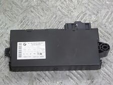 MINI COOPER R56 1.6 PETROL MANUAL 2006 - 2011 IMMOBILIZER ECU 9147195