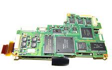 Genuino Sony DCR-TRV900 Principal Tabla Parte