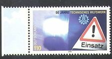 Germany Medical Medical& Red Cross Postal Stamps