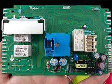 Riparazione + Modifica lavatrice Whirlpool Ignis L1373 L1782 L2158 L1799 Awo awe