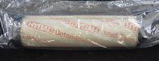 Hydac elemento filtro 1262969/0165 R 010 bn3hc FILTRO OLIO IDRAULICO FILTRO NUOVO OVP