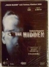 The Hidden - Schatten der Vergangenheit (2006) DVD **Neu**