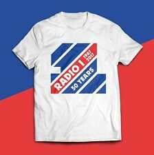 BBC Radio 1 TShirt